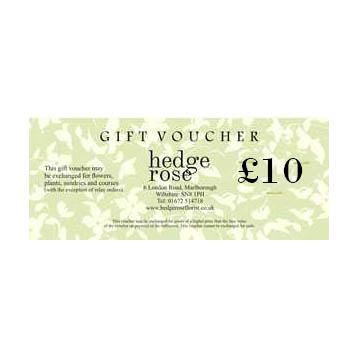 Gift-voucher-£10