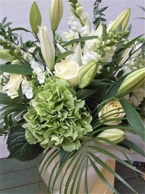 dramatic-white-bouquet-wth-lillies-copy-copy