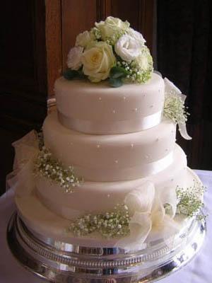 cake1 copy