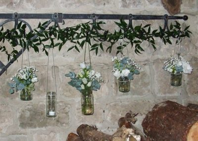 hanging-jars-with-whites-and-greens-copy