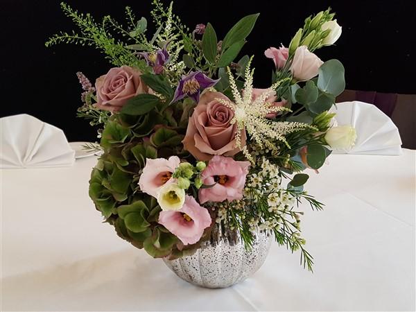 table-centre-amnesia-rosev-pumpkin-vase